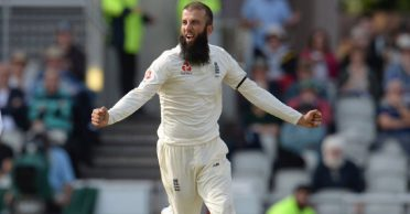 Moeen Ali returns as ECB announces 30-man training group for Test series against West Indies