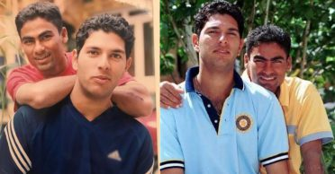 Mohammad Kaif describes why he and Yuvraj Singh failed to cement their place in the Test team