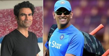 """""""He still has a lot to offer"""": Mohammad Kaif hails MS Dhoni on 7th anniversary of Champions Trophy triumph"""
