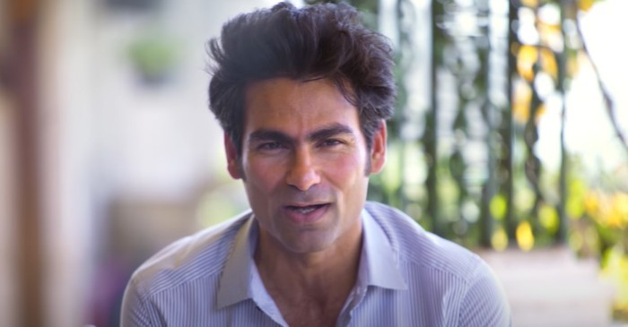 Mohammad Kaif names the batsman who can smash a double century in T20 cricket
