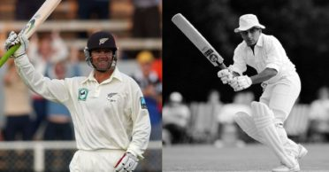 Top 5 highest individual scores in fourth innings of a Test match