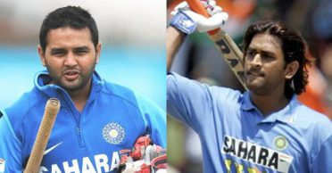 Parthiv Patel refuses to blame 'MS Dhoni-era' for losing his place in the Indian team
