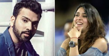 Two funny habits of Rohit Sharma that annoy his wife Ritika Sajdeh