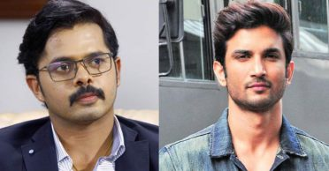 """""""I was on that edge, but I walked back"""": S Sreesanth reacts to Sushant Singh Rajput's suicide"""