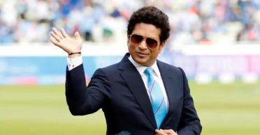 Sachin Tendulkar has his say on possibility of IPL and T20 World Cup 2020