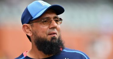 'No other bowler better than him in home conditions': SaqlainMushtaq heaps praise for Indian spinner