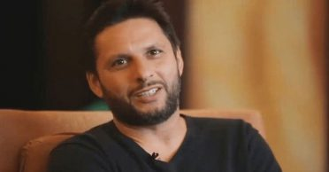 'Need prayers for speedy recovery': Shahid Afridi opens up about being tested positive for coronavirus