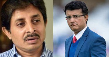 Sourav Ganguly's family members tested positive for COVID-19