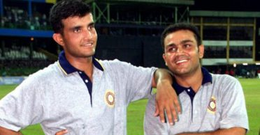 'Make runs or won't be able to play you again': When Sourav Ganguly asked for runs from Virender Sehwag