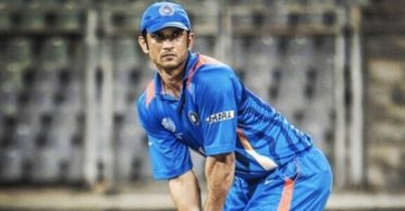 Cricketers pour in their condolences after the shocking death of Sushant Singh Rajput