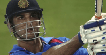 RIP Sushant Singh Rajput: CSK and other IPL franchises expresses grief over untimely death of Bollywood's MSD