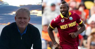 Tom Moody picks his top 3 all-rounders in Tests, ODIs and T20Is
