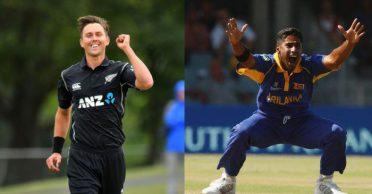 Top 10 best bowling figures in One-Day Internationals