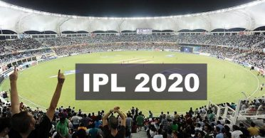 Emirates Cricket Board substantiates proposal to BCCI for IPL 2020 in UAE