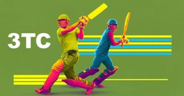 3T Cricket Solidarity Cup: Squads, Rules and Live streaming details