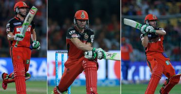 AB de Villiers hoping for IPL 2020 to take place in order to reassess his international comeback