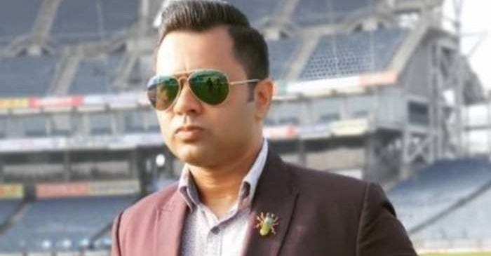 Aakash Chopra names the best opening duo in Test cricket currently