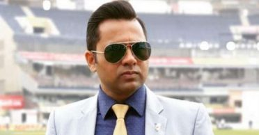 """""""I don't think it can happen right now"""": Aakash Chopra suggests Indian opener's Test career is over"""
