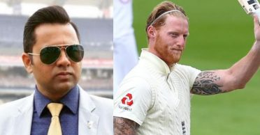 Aakash Chopra picks three best all-rounders in the world currently