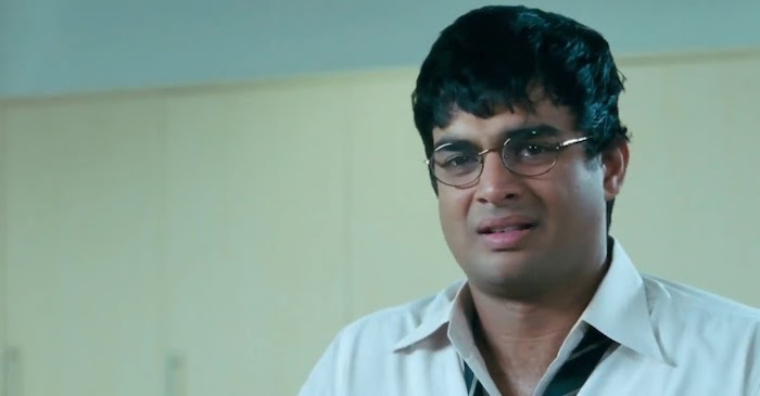 """When an idea of getting an autograph from a national level cricketer left actor R. Madhavan """"deeply hurt"""""""