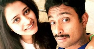 Ambati Rayudu and his wife blessed with a baby girl; CSK's message and photo attract fans