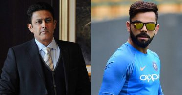 """""""End could have been better"""": Anil Kumble has his say on tenure as India coach"""