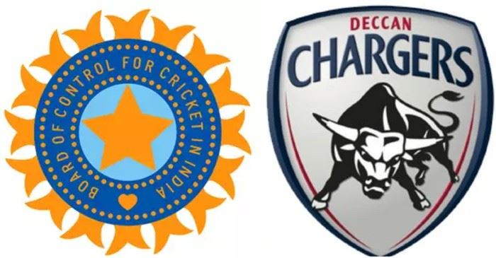 BCCI to appeal against Bombay High Court's order of paying Deccan Chargers a sum of INR 4,800 crores