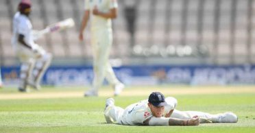 ENG vs WI, 1st Test: Fielding errors cost England as opportunity kept knocking their doors