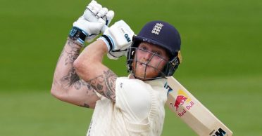 ENG vs WI: Ben Stokes 78* guides England to set 312-run target for West Indies