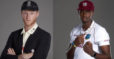 ENG vs WI: England cricketers to wear 'Black Lives Matter' logo; also show 'gesture' of support ahead of the first Test