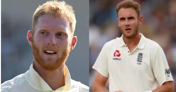 'Don't regret leaving Stuart Broad out': England captain Ben Stokes opens up after losing the first Test against West Indies