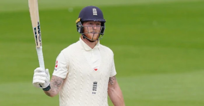 England's Ben Stokes registers new record of fastest fifty along with slowest hundred in a Test match