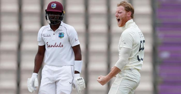 ENG vs WI: Ben Stokes joins elite list by completing the double of 4000 runs and 150 wickets in Tests