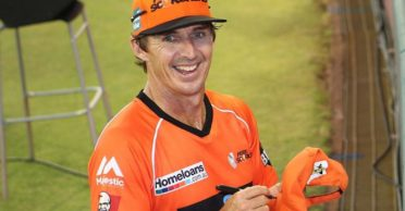 IPL 2020: Brad Hogg names an Indian player who can bag 'Player of the Tournament'