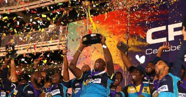 CPL 2020 Draft: Squads of all the six franchises