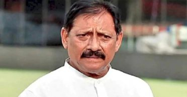 Former Indian opener Chetan Chauhan diagnosed COVID-19 positive