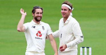 ENG vs WI, 3rd Test: England beats West Indies by 269 runs and seal the series 2-1