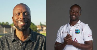 ENG vs WI: Curtly Ambrose congratulates Kemar Roach for completing 200 Test wickets