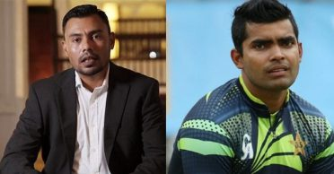 Danish Kaneria lashes out at PCB after Umar Akmal's ban gets halved from 3 years