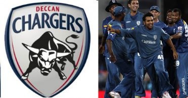 IPL: Reason why BCCI will pay Deccan Chargers INR 4,800 crore