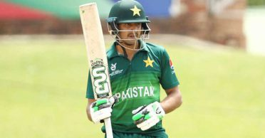 Three Pakistan cricketers to join the squad for England series after tested COVID-19 negative
