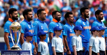 Nasser Hussain explains why India fails to pass the knockout hurdle in ICC tournaments