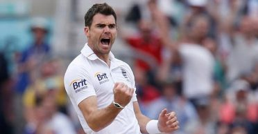 Birthday Special: WATCH – When James Anderson surpassed Glenn McGrath to become highest wicket-taker among the pacers