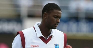 Jason Holder reveals West Indies players are mentally 'worn out' after a historical tour