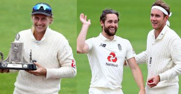 ENG vs WI: England captain Joe Root open to selection headaches and bowling dilemmas