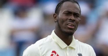 ENG vs WI: England's Jofra Archer left out of second Test for breaching biosecurity protocols