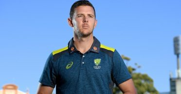 Josh Hazlewood reveals his India-Australia combined Test XI; no wicketkeeper in the side