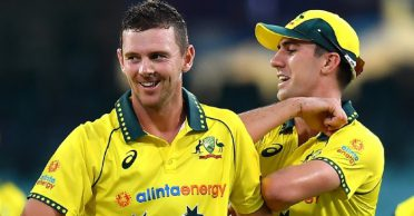 Josh Hazlewood reveals how IPL plays a 'huge' role for cricketers around the globe