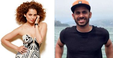#IndiaWantsSushantTruth: Manoj Tiwary comes out in support of Bollywood actress Kangana Ranaut