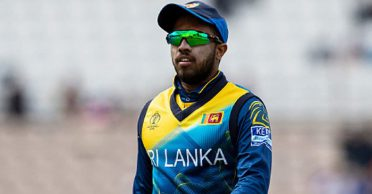 Kusal Mendis released on bail by Magistrate's Court in fatal car accident case